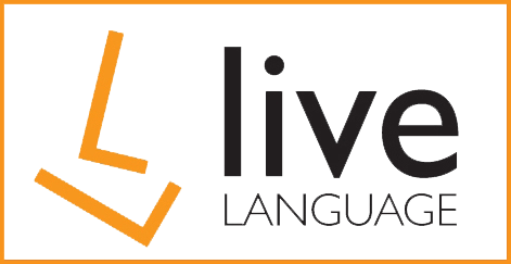 Live Language | Thai