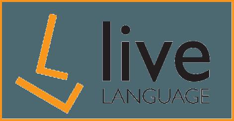 Live Language   Thai